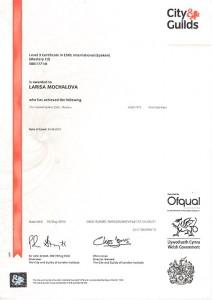 sertificate-moch