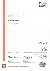 sertificate-yakub4